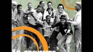 getlinkyoutube.com-T.P. Orchestre Poly-Rythmo de Cotonou - Agnon Djidjo