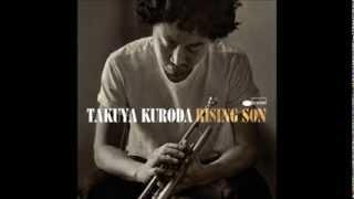 getlinkyoutube.com-Takuya Kuroda - Rising Son (Full Album)