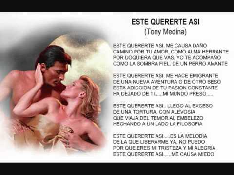 POEMA DE AMOR PARA DEDICAR,POESIAS ROMANTICAS, ''ESTE QUERERTE ASI''