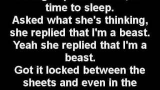 getlinkyoutube.com-Body To Body - Ace Hood Ft. Chris Brown (LYRICS)