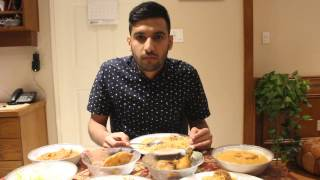 getlinkyoutube.com-ZaidAliT - This always happens at iftaar..