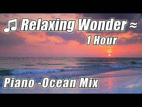 PIANO Instrumental Music Best 3 Hour Relaxing Classical Songs Relax Studying Reading Work Playlist