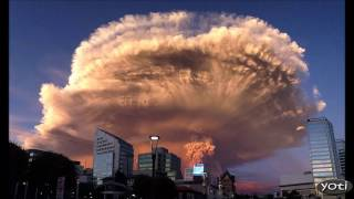 getlinkyoutube.com-Amazing volcanoes erupting (Prt1)