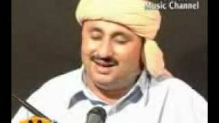 getlinkyoutube.com-Ghareeban Jo Gor Tokhe - Sohno Faqeer