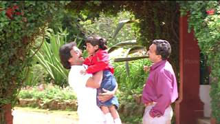 getlinkyoutube.com-Bangaru Papa Telugu Full Length Movie II  Shalini, Karthik, Gowthami, Suhasini, Nasar