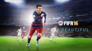 getlinkyoutube.com-FIFA 16 | Soundtrack | Full Songs and Sounds |