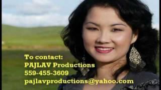 getlinkyoutube.com-Tus Tswv Tsom Kwm Kuv/ Hmong Christian Song