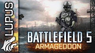 getlinkyoutube.com-Battlefield 5 Armageddon Upcoming Battlefield Game - BF4 Gameplay - Battlefield Speculation