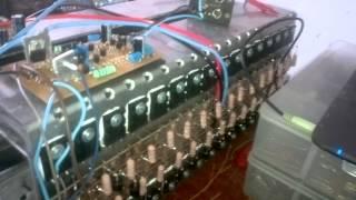 getlinkyoutube.com-teste do amplificador bx