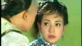 getlinkyoutube.com-HZGG - Huan Zhu Ge Ge - Episode 19