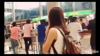 getlinkyoutube.com-ฝรั่งจีบสาวไทย บินมาหาถึงเมืองไทยเรยทีเดียว