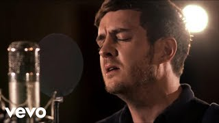 getlinkyoutube.com-Stevie McCrorie - All I Want (Kodaline Cover - Live At Abbey Road)