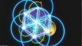 getlinkyoutube.com-الفيزياء والرياضيات تثبت صدق الشيعة والتشيع