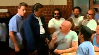 BLOOD IN BLOOD OUT FULL MOVIE PART 1