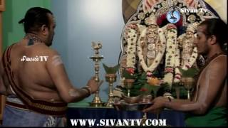 சூரிச் அருள்மிகு சிவன் கோவில் குருந்தமரத் திருவிழா. 06.07.2016- பகல்