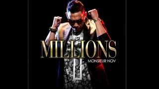 Monsieur Nov - Millions