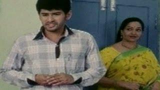 getlinkyoutube.com-Jayalalitha Aunty Rape Attempt On Baladitya In Office