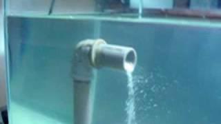 getlinkyoutube.com-cachoeira de areia