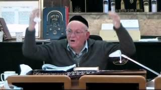 getlinkyoutube.com-החלבן בשיעור\תפילה קורעת לבבות - אהוד בנאי שר אנא בכוח