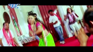 getlinkyoutube.com-बनालs डिअर डार्लिंग Banala Dear Darling - Pawan Singh - bhojpuri hot Songs 2015 - Veer Balwan