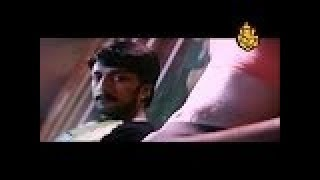 getlinkyoutube.com-Romantic Scene || Sonia Agarwal Navel Show || Chandu