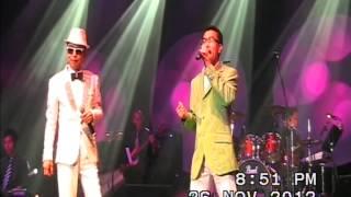 getlinkyoutube.com-難為正邪定分界Gary Li@葉振棠Melbourne Palms at Crown Australia 演唱會26Nov2012