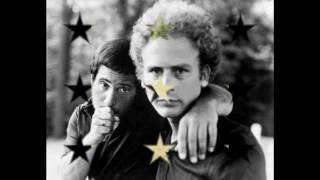 getlinkyoutube.com-Simon & Garfunkel - The Sound Of Silence [HD]