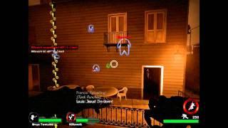 getlinkyoutube.com-Let's play Left 4 Dead 2 Vs mode The sacrifice pt - 4