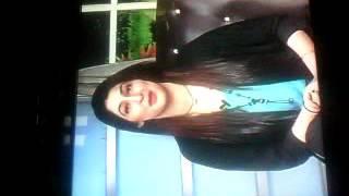 Shehla Gul sexy