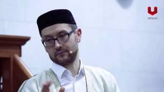 getlinkyoutube.com-Коран об отношении к христианам