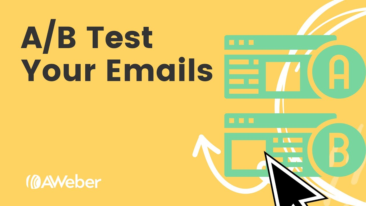How to Quickly and Easily A/B Test Your Emails