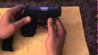 getlinkyoutube.com-5+1 reasons why the SCCY CPX-2 is a great concealed carry option