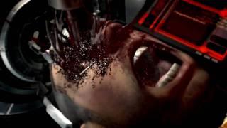 getlinkyoutube.com-Dead Space 2 - Death Scenes (18+)