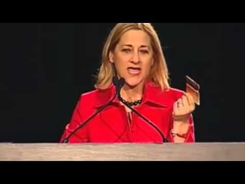Dr. Kathleen Hall