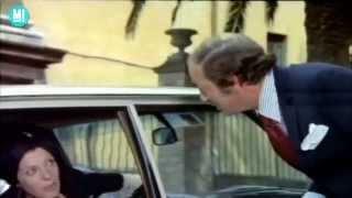 getlinkyoutube.com-La vedova inconsolabile ringrazia quanti la consolarono 1973 Italian Film Movie