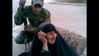 getlinkyoutube.com-تحشيش عجوز عراقيه
