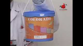 getlinkyoutube.com-COLORADO KASBAA