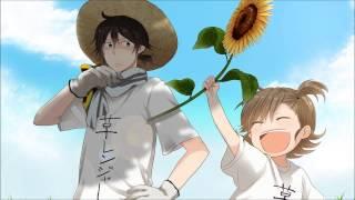 getlinkyoutube.com-「ばらかもん」オリジナル・サウンドトラック / Barakamon Original Soundtrack (Full)