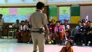 getlinkyoutube.com-รอบกองไฟโดยอาจารย์พนม รอดสันเทียะ