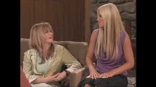 getlinkyoutube.com-The Brady Bunch 35th Anniversary Reunion Special: Still Brady After All These Years - (9/29/2004)