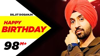 getlinkyoutube.com-Happy Birthday | Disco Singh | Diljit Dosanjh | Surveen Chawla | Releasing 11th April 2014
