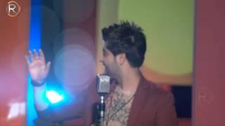 getlinkyoutube.com-احمد البحار - فلم هندي / Video Clip