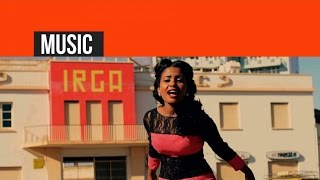 getlinkyoutube.com-LYE.tv - Danait Yohannes - Alemey Eka | ዓለመይ ኢኻ - New Eritrean Music Video 2016