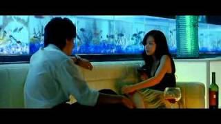 getlinkyoutube.com-[mix]미녀는괴로워.2006.DVDRip.XviD.DTS.CD3-WAF.avi