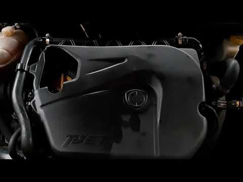 Где находится ремень грм в Lancia Дельта