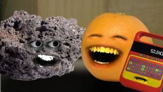 getlinkyoutube.com-Annoying Orange - Meteortron (Transformers Spoof)