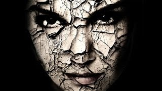getlinkyoutube.com-10 Menit Bikin Muka Retak Efek Surreal Photoshop (bag.1)