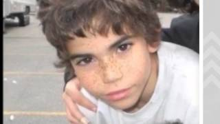 getlinkyoutube.com-Cameron Boyce then and now (1999-2013)