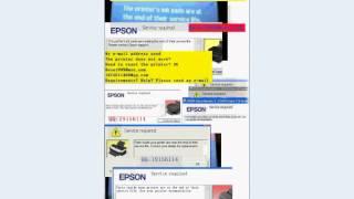 getlinkyoutube.com-epson L1300 resetter EPSON,L120 L1300 reset L1800