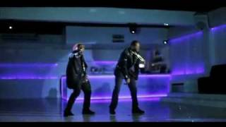 Elephant Man & Bounty Killer - This Is How We Do It